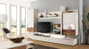 m bel f r wohnzimmer möbel für wohnzimmer tedra info