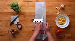 truc de cuisine ikea invente des affiches de recettes géniales qui facilitent la