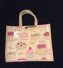 153 wonderful tote bags images tote bags fun