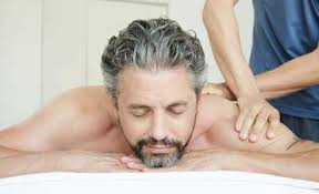 No Draping Massage Little Rock Massage And Bodywork