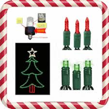 Outdoor Christmas Light Show Decorations by Christmas Light Show Outdoor Decorations