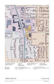 bank of america floor plan the station at othello park u2014 sean o u0027neill