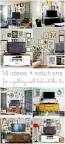 best 25 tv stand for bedroom ideas on pinterest antique tv