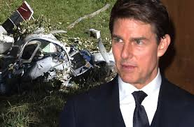 Tom Cruise Home by Tom Cruise News Gossip Pictures Radar Online