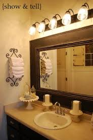 Gold Frame Bathroom Mirror Bathroom Luxury Bathroom Mirrors Gold Bathroom Mirror Bathroom