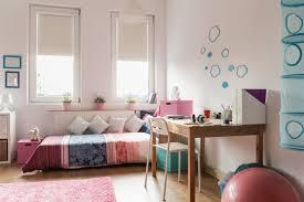 jugendzimmer komplett mädchen uncategorized kühles jugendzimmer design mädchen weiß
