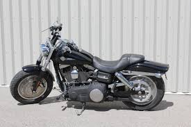page 74 new or used harley davidson motorcycles for sale harley