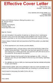 cover letter format resume cv how to prepar peppapp