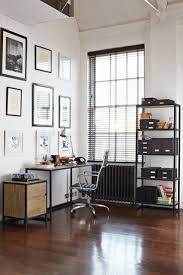 36 best industrial style iron accents images on pinterest