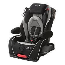 safety siege auto amazon com safety 1st alpha omega elite convertible car seat