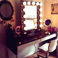 cheap bedroom vanity sets cheap bedroom vanity sets bedroom vanity and also makeup vanity