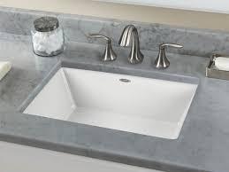 bathroom drop in bathroom sinks 29 drop in bathroom sinks n