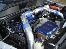 taylor thundervolt 8 2mm full length plug wires 5 7l hemi blue