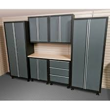 Garage Cabinet Set 18 Best Garage Cabinets U0026 Flooring Images On Pinterest Garage
