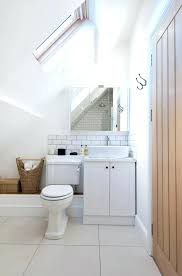 gray and blue bathroom ideas gray and white small bathroom ideas wonderful blue and gray bathroom