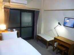 hostel eco and tec kyoto japan booking com