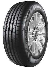 Do Car Tires Have Tubes View All Types Of Car Suv U0026 Van Tyres Apollo Tyres India