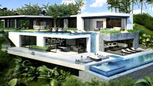 Les Belles Maisons Plus Belles Maisons Du Monde Kirafes