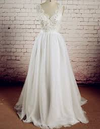 wedding gowns for sale wedding dress for sale new wedding ideas trends luxuryweddings