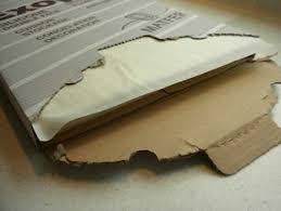papier sulfuris cuisine et papiers en cuisine