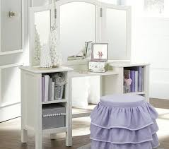 Pottery Barn Kids Store Location Madeline Play Vanity Pottery Barn Kids