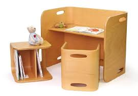 Toddler Table And Chairs Wood Kidstool Manufacturer In China Prd Furniture