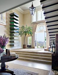 interior design for home lobby room design ideas 15 gorgeous and genious height ceilings