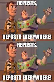 Meme Buzz - buzz everywhere meme 28 images buzz and woody toy story meme