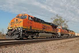 Kereta Api Gambar Transportasi Kereta Api Lokomotif Diesel
