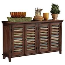 Sideboard For Dining Room by Sideboards U0026 Buffet Tables Target