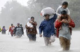 Fema Travel Trailers For Sale In San Antonio Texas Hurricane Harvey Houston Texas Flooding Second Landfall Live