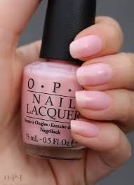 just painted my nails this color opi i theodora you from the oz