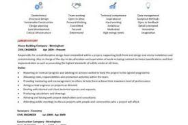 Structural Engineer Resume Sample by Civil Engineering Student Resume Sample Civil Engineering Student