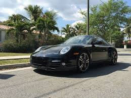 porsche 911 turbo awd 2012 porsche 911 turbo awd 2dr coupe in miami fl the stables miami
