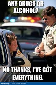Dui Meme - lawlz 盪 laugh out loud on this humor site with funny pictures and