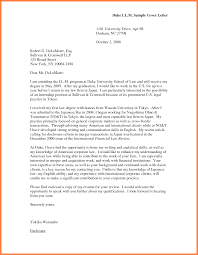 Letter Resume Example by Cover Letter For A Resume Example Uxhandy Com