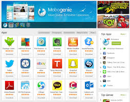 mobogenie android apps mobogenie removal manual how to technology and pc security