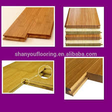 2017 usa sale stained black bamboo flooring buy 2017 usa