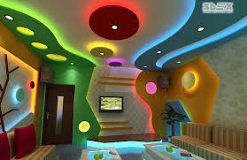Modern Pop Ceiling Designs For Living Room 50 Pop False Ceiling Designs For Living Room 2018