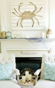 best home decor ideas 50 best home decoration ideas for summer 2018