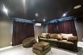 home theater dallas 4k theater elite av home theater and automation in mckinney tx