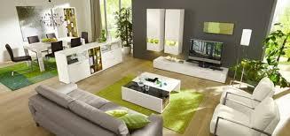 farbkonzept wohnzimmer farbkonzepte wohnzimmer buyvisitors info