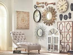 Pictures Decor | décor the home depot canada