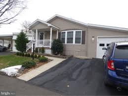 cowbell condo 2 bedroom 2 bath apartments for rent in 62 cowbell ln 62 chalfont pa 18914 estimate and home details