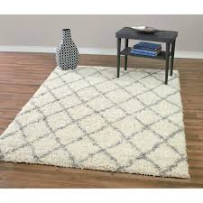 5x7 Outdoor Area Rugs Coffee Tables 9x12 Area Rugs Clearance Wayfair Rugs Outdoor Area