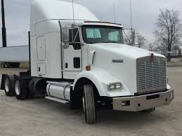 kenworth conventional trucks in indiana for sale used trucks on