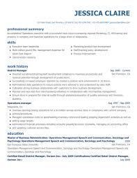 business development manager resumes cover letter sample business development resumes manager
