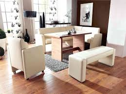 Dining Room Bench With Storage Dining Room Bench With Back Table Dimensions Size Diy Storage