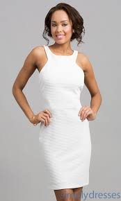 all white party dresses for cheap plus size prom dresses