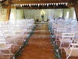 guirlande fanion mariage fleuriste bordeaux mariage wedding cérémonielaique